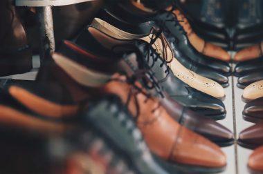 Jak wybrać szafkę na buty?