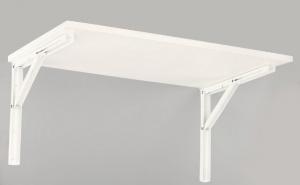 stół ścienny stolik rozkładany