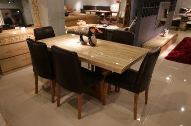 Stoły kuchenne oraz stoły rozkładane
