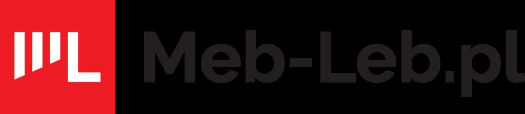 mebleb